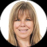 Fiona Ross author Emotion Lotion apply daily2 #hypnoartsbooks
