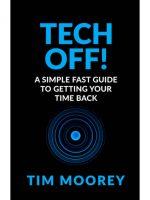 shop tech off! tim moorey #hypnoartsbooks